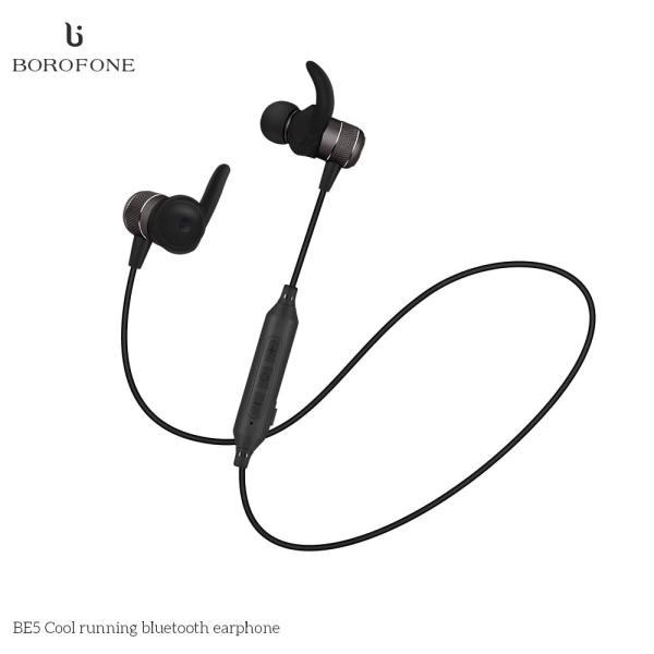 ワイヤレスイヤホン Bluetooth ワイヤレス イヤホン iPhone スポーツ 高音質 重低音 ブルートゥース4.2|pleasant-japan|20