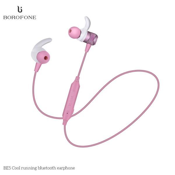ワイヤレスイヤホン Bluetooth ワイヤレス イヤホン iPhone スポーツ 高音質 重低音 ブルートゥース4.2|pleasant-japan|21