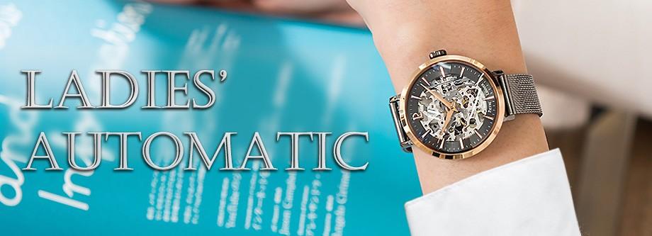 ピエールラニエ レディース メンズ 腕時計 ウオッチ 機械式 オートマチック オートマ ラッピング プレゼント ラッピング無料 お祝い Yahoo店 送料無料 刻印