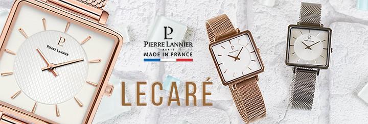 ピエールラニエ レディース メンズ 腕時計 ウオッチ ベルト ブレスレット セット ラッピング プレゼント ラッピング無料 お祝い Yahoo店 送料無料 刻印