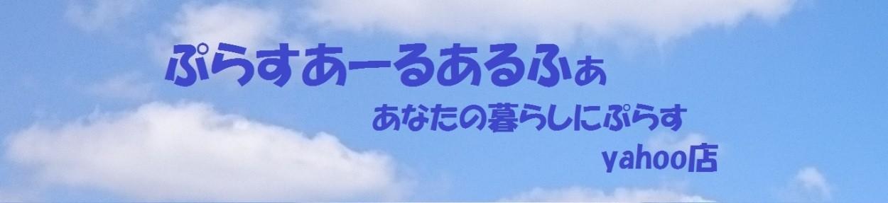 大阪ベンチャー研究会 - 大阪ベンチャー研究会