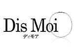 dismoi