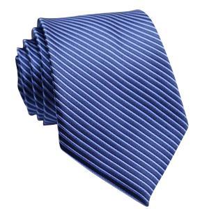 ネクタイ メンズ 男性 無地 ストライプ チェック ファッションアイテム ビジネスマン スーツ フォーマル 冠婚葬祭 通勤スタイル かっこいい 紳士 プラスナオ PayPayモール店