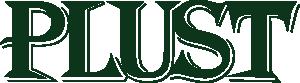 プラストモール ロゴ