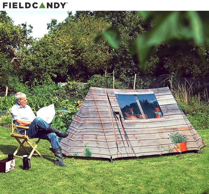 テント セット fieldcandy field candy フィールドキャンディー フィールド キャンディー キャンプ用品 テント キャンプ テント