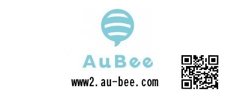 AuBee_Home