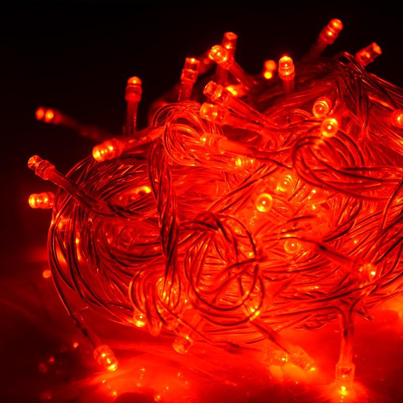 LED クリスマス illumination