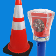 道路安全用品