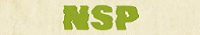 nsp_banner