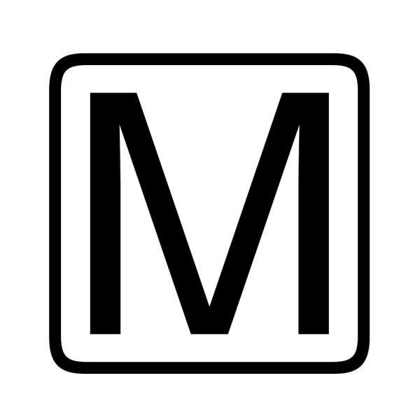 加圧インナー メンズ レディース ぽっこりお腹 腹巻 加圧 補正 サポーター 引き締め お腹引き締めグッズ|popularshop|05