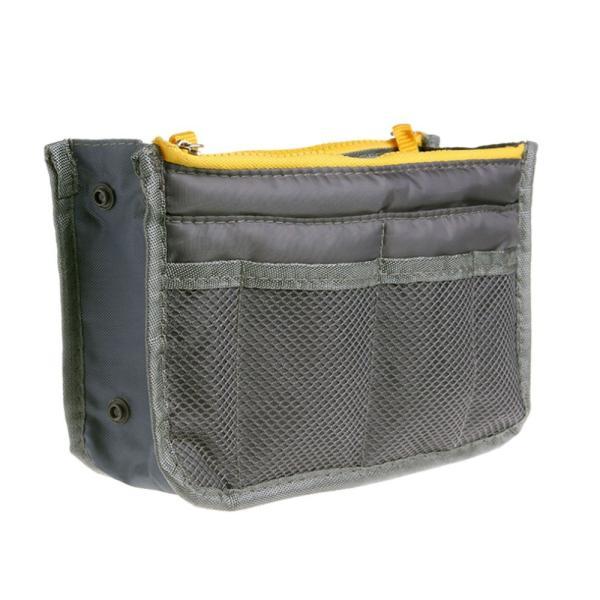 バッグインバッグ リュック 小さめ おしゃれ 軽い 薄型 持ち運び便利|popularshop|26