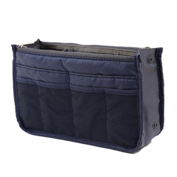バッグインバッグ リュック 小さめ おしゃれ 軽い 薄型 持ち運び便利|popularshop|23
