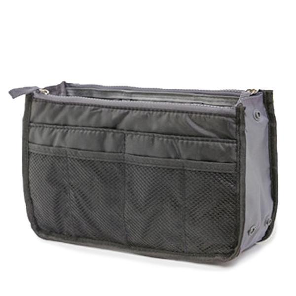 バッグインバッグ リュック 小さめ おしゃれ 軽い 薄型 持ち運び便利|popularshop|11