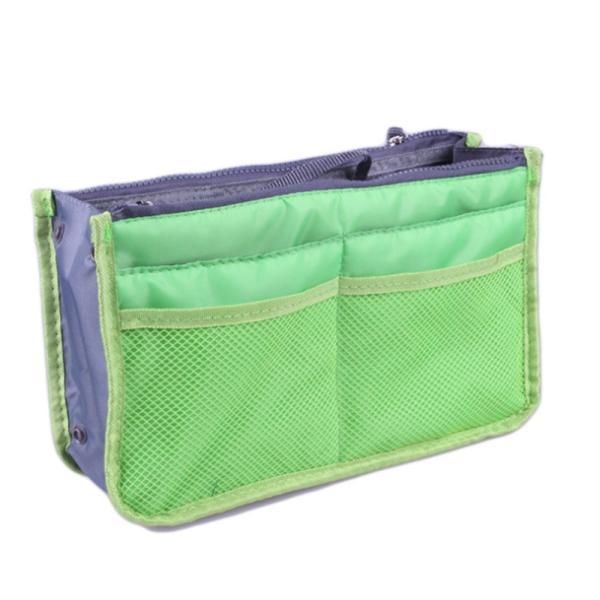 バッグインバッグ リュック 小さめ おしゃれ 軽い 薄型 持ち運び便利|popularshop|19