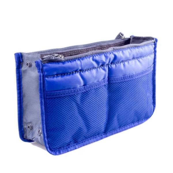 バッグインバッグ リュック 小さめ おしゃれ 軽い 薄型 持ち運び便利|popularshop|22