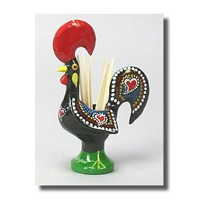 バルセロスの雄鶏