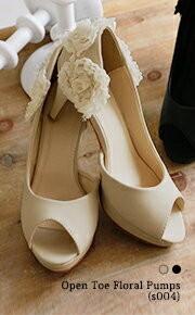 靴/パンプス