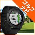 ゴルフナビ GPS