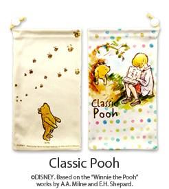 Classic Pooh くまのプーさん ディズニー
