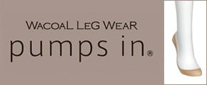 WACOAL LEG WEAR