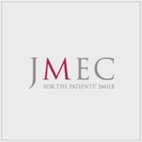 JMEC(ジェイメック)