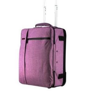 スーツケース 機内持ち込み キャリーバッグ 折りたたみ 大容量 軽量 キャリーケース 折り畳み 修学旅行 ビジネス出張 旅行かばん 夏休み お盆 海外 国内|premium-interior|24