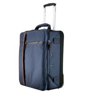 スーツケース 機内持ち込み キャリーバッグ 折りたたみ 大容量 軽量 キャリーケース 折り畳み 修学旅行 ビジネス出張 旅行かばん 夏休み お盆 海外 国内|premium-interior|26