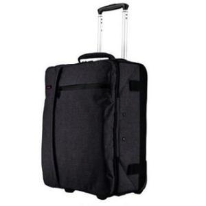スーツケース 機内持ち込み キャリーバッグ 折りたたみ 大容量 軽量 キャリーケース 折り畳み 修学旅行 ビジネス出張 旅行かばん 夏休み お盆 海外 国内|premium-interior|32
