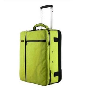 スーツケース 機内持ち込み キャリーバッグ 折りたたみ 大容量 軽量 キャリーケース 折り畳み 修学旅行 ビジネス出張 旅行かばん 夏休み お盆 海外 国内|premium-interior|23