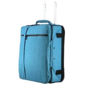 スーツケース 機内持ち込み キャリーバッグ 折りたたみ 大容量 軽量 キャリーケース 折り畳み 修学旅行 ビジネス出張 旅行かばん 夏休み お盆 海外 国内|premium-interior|22