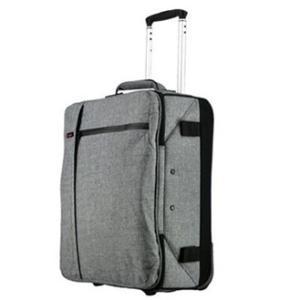 スーツケース 機内持ち込み キャリーバッグ 折りたたみ 大容量 軽量 キャリーケース 折り畳み 修学旅行 ビジネス出張 旅行かばん 夏休み お盆 海外 国内|premium-interior|25