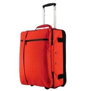 スーツケース 機内持ち込み キャリーバッグ 折りたたみ 大容量 軽量 キャリーケース 折り畳み 修学旅行 ビジネス出張 旅行かばん 夏休み お盆 海外 国内|premium-interior|28