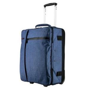 スーツケース 機内持ち込み キャリーバッグ 折りたたみ 大容量 軽量 キャリーケース 折り畳み 修学旅行 ビジネス出張 旅行かばん 夏休み お盆 海外 国内|premium-interior|31