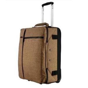 スーツケース 機内持ち込み キャリーバッグ 折りたたみ 大容量 軽量 キャリーケース 折り畳み 修学旅行 ビジネス出張 旅行かばん 夏休み お盆 海外 国内|premium-interior|29