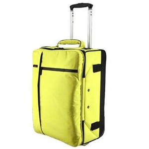 スーツケース 機内持ち込み キャリーバッグ 折りたたみ 大容量 軽量 キャリーケース 折り畳み 修学旅行 ビジネス出張 旅行かばん 夏休み お盆 海外 国内|premium-interior|30