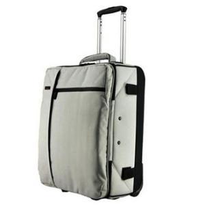 スーツケース 機内持ち込み キャリーバッグ 折りたたみ 大容量 軽量 キャリーケース 折り畳み 修学旅行 ビジネス出張 旅行かばん 夏休み お盆 海外 国内|premium-interior|27
