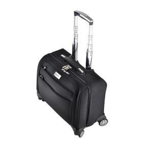 キャリーバッグ ビジネス メンズ 機内持ち込み キャリーケース スーツケース 軽量 ビジネスバッグ 横型 出張 大容量 39L PC対応 防水 premium-interior 15