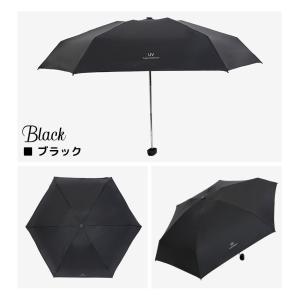 日傘 折りたたみ 遮光 軽量 雨傘 レディース 晴雨兼用 UVカット UPF50+ 紫外線対策 雨対策 傘 おしゃれ 男女兼用 コンパクト ポケットサイズ 撥水加工 premium-interior 33