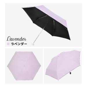 日傘 折りたたみ 遮光 軽量 雨傘 レディース 晴雨兼用 UVカット UPF50+ 紫外線対策 雨対策 傘 おしゃれ 男女兼用 コンパクト ポケットサイズ 撥水加工 premium-interior 32
