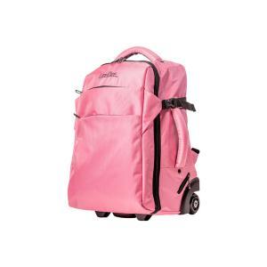 スーツケース 機内持ち込み キャリーバッグ 軽量 ソフトスーツケース キャスター付き リュック ソフトキャリーバッグ 旅行かばん 夏休み お盆 帰省 国内 海外|premium-interior|20