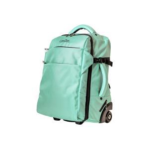 スーツケース 機内持ち込み キャリーバッグ 軽量 ソフトスーツケース キャスター付き リュック ソフトキャリーバッグ 旅行かばん 夏休み お盆 帰省 国内 海外|premium-interior|21