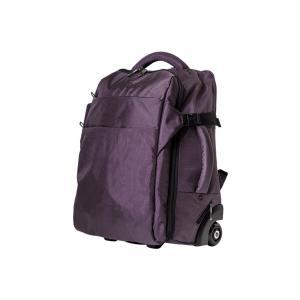 スーツケース 機内持ち込み キャリーバッグ 軽量 ソフトスーツケース キャスター付き リュック ソフトキャリーバッグ 旅行かばん 夏休み お盆 帰省 国内 海外|premium-interior|22
