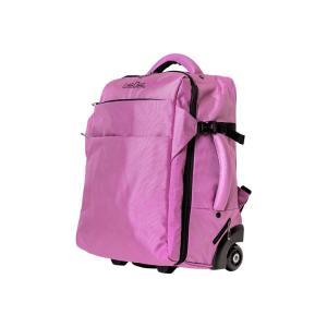 スーツケース 機内持ち込み キャリーバッグ 軽量 ソフトスーツケース キャスター付き リュック ソフトキャリーバッグ 旅行かばん 夏休み お盆 帰省 国内 海外|premium-interior|23