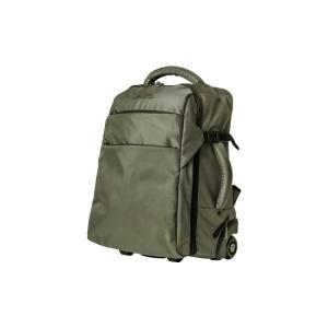 スーツケース 機内持ち込み キャリーバッグ 軽量 ソフトスーツケース キャスター付き リュック ソフトキャリーバッグ 旅行かばん 夏休み お盆 帰省 国内 海外|premium-interior|24