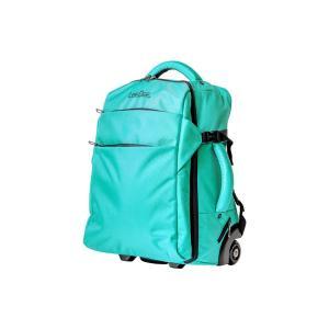 スーツケース 機内持ち込み キャリーバッグ 軽量 ソフトスーツケース キャスター付き リュック ソフトキャリーバッグ 旅行かばん 夏休み お盆 帰省 国内 海外|premium-interior|25