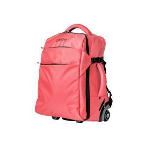 スーツケース 機内持ち込み キャリーバッグ 軽量 ソフトスーツケース キャスター付き リュック ソフトキャリーバッグ 旅行かばん 夏休み お盆 帰省 国内 海外|premium-interior|26