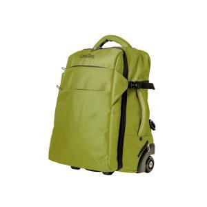 スーツケース 機内持ち込み キャリーバッグ 軽量 ソフトスーツケース キャスター付き リュック ソフトキャリーバッグ 旅行かばん 夏休み お盆 帰省 国内 海外|premium-interior|27