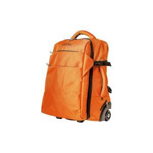 スーツケース 機内持ち込み キャリーバッグ 軽量 ソフトスーツケース キャスター付き リュック ソフトキャリーバッグ 旅行かばん 夏休み お盆 帰省 国内 海外|premium-interior|28