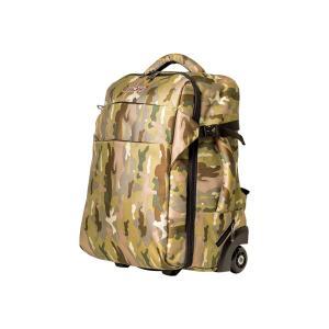 スーツケース 機内持ち込み キャリーバッグ 軽量 ソフトスーツケース キャスター付き リュック ソフトキャリーバッグ 旅行かばん 夏休み お盆 帰省 国内 海外|premium-interior|29