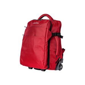 スーツケース 機内持ち込み キャリーバッグ 軽量 ソフトスーツケース キャスター付き リュック ソフトキャリーバッグ 旅行かばん 夏休み お盆 帰省 国内 海外|premium-interior|30
